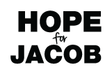 Hope for Jacob